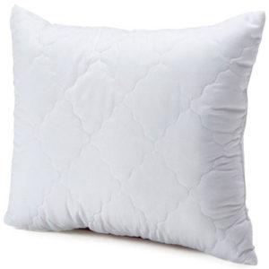 Подушка стеганная (микрофибра) 60х60  Подушки