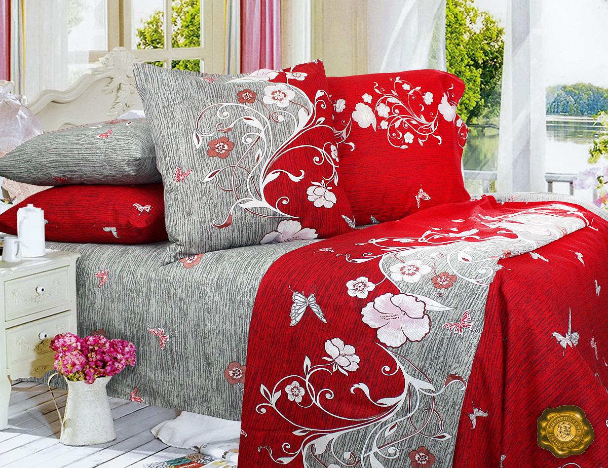 Как выбирать и приобрести постельное белье?