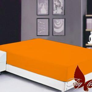 Простынь 180х220 (1263)  Простыни > 2-спальные 180х220