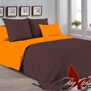 Комплект постельного белья P-1317(1263)  ПОСТЕЛЬНОЕ БЕЛЬЕ ТМ TAG > 2-спальные > Однотонное постельное