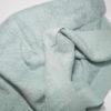 Полотенце махровое Vandyck мята  Полотенца > 70*140 от 1 ед
