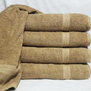 Полотенце махровое Begie (Турция)  Полотенца > Сауна