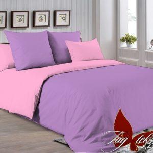 Комплект постельного белья P-3520(2311)  ПОСТЕЛЬНОЕ БЕЛЬЕ ТМ TAG > 2-спальные > Однотонное постельное