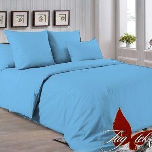 Комплект постельного белья P-4225  ПОСТЕЛЬНОЕ БЕЛЬЕ ТМ TAG > Семейные > Однотонное постельное