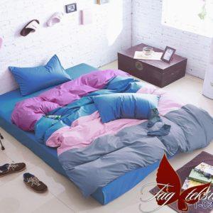 Color mix APT039  ПОСТЕЛЬНОЕ БЕЛЬЕ ТМ TAG > 1.5-спальные > Color Mix