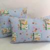 Подушка детская 50х50 3 Постельный комплект