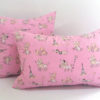Подушка детская 50х50 4 Постельный комплект