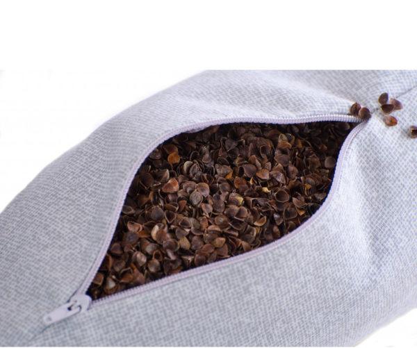 Подушка (гречиха) 40х60 1 Постельный комплект