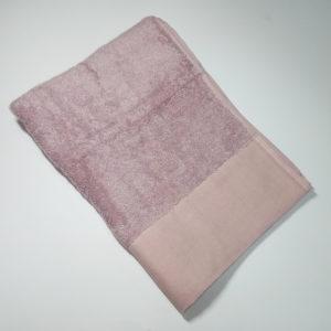Полотенце махровое Pudra  Полотенца > 50*90 от 1 ед