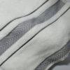 Полотенце микрокоттон Полоса 2 Постельный комплект