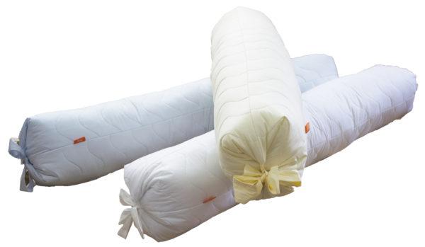 Подушка для беременных / батист  ПОСТЕЛЬНОЕ БЕЛЬЕ И ТОВАРЫ ДЛЯ ДЕТЕЙ > Подушки и одеяла