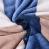 Плед велсофт (микрофибра) JH-VL014 6 Постельный комплект