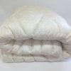 """Одеяло лебяжий пух """"Узоры"""" 1.5-сп.  Одеяла"""