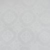 Подушка лебяжий пух 50х70 4 Постельный комплект