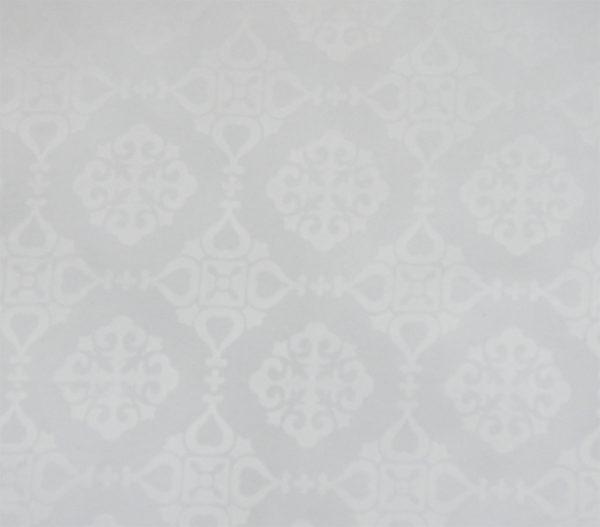 Подушка лебяжий пух 50х70 2 Постельный комплект