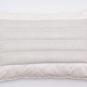 Ортопедическая подушка (гречиха) 40х60  Подушки