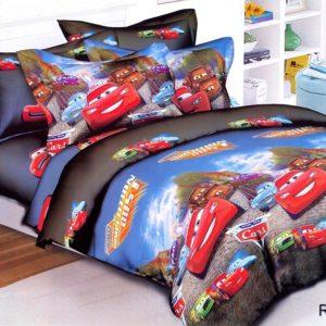 Комплект постельного белья R-C10  ПОСТЕЛЬНОЕ БЕЛЬЕ И ТОВАРЫ ДЛЯ ДЕТЕЙ > 1.5-спальные 160х220
