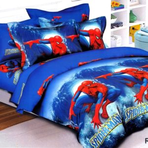 Комплект постельного белья R-C5  ПОСТЕЛЬНОЕ БЕЛЬЕ И ТОВАРЫ ДЛЯ ДЕТЕЙ > 1.5-спальные 160х220