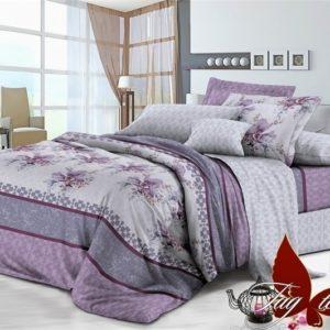 Комплект постельного белья R11013  ПОСТЕЛЬНОЕ БЕЛЬЕ ТМ TAG > 1.5-спальные > Ренфорс