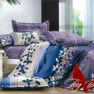 Комплект постельного белья R3001  ПОСТЕЛЬНОЕ БЕЛЬЕ ТМ TAG > 2-спальные > Ренфорс