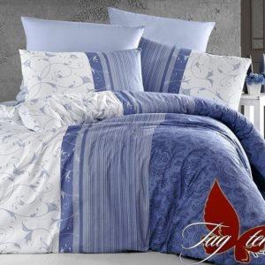 Комплект постельного белья R4037  ПОСТЕЛЬНОЕ БЕЛЬЕ ТМ TAG > 2-спальные > Ренфорс