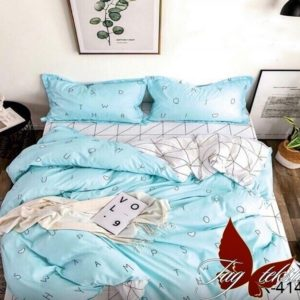 Комплект постельного белья с компаньоном R4141  ПОСТЕЛЬНОЕ БЕЛЬЕ И ТОВАРЫ ДЛЯ ДЕТЕЙ > 1.5-спальные