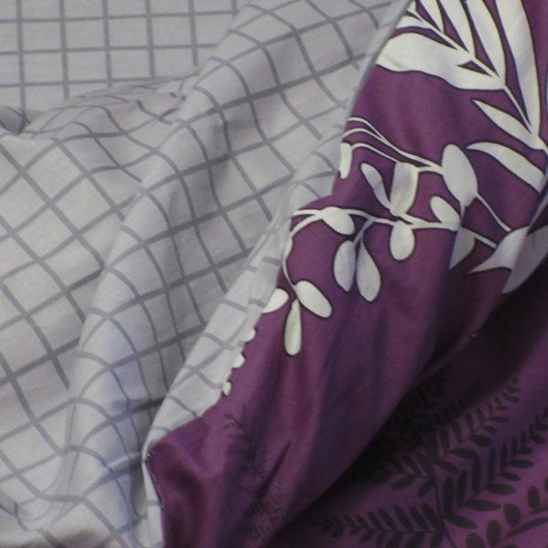 Комплект постельного белья с компаньоном S309 1 Постельный комплект