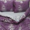 Комплект постельного белья с компаньоном S309 7 Постельный комплект