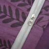 Комплект постельного белья с компаньоном S309 9 Постельный комплект