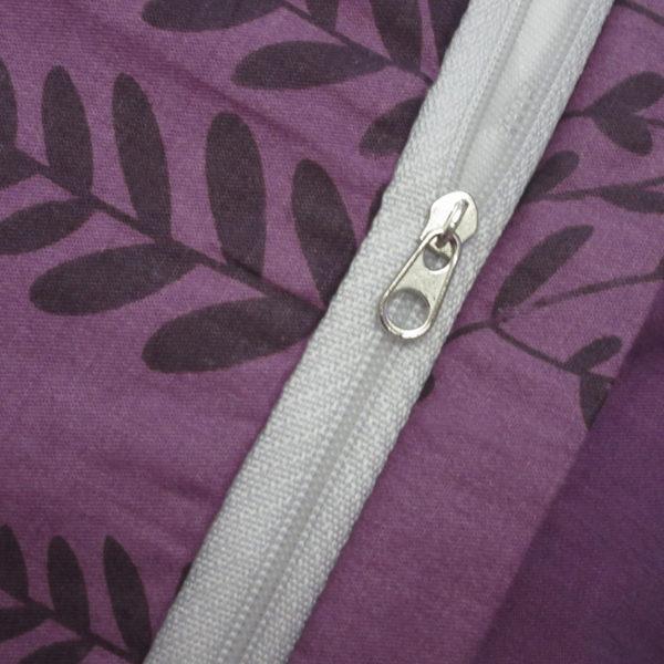Комплект постельного белья с компаньоном S309 4 Постельный комплект