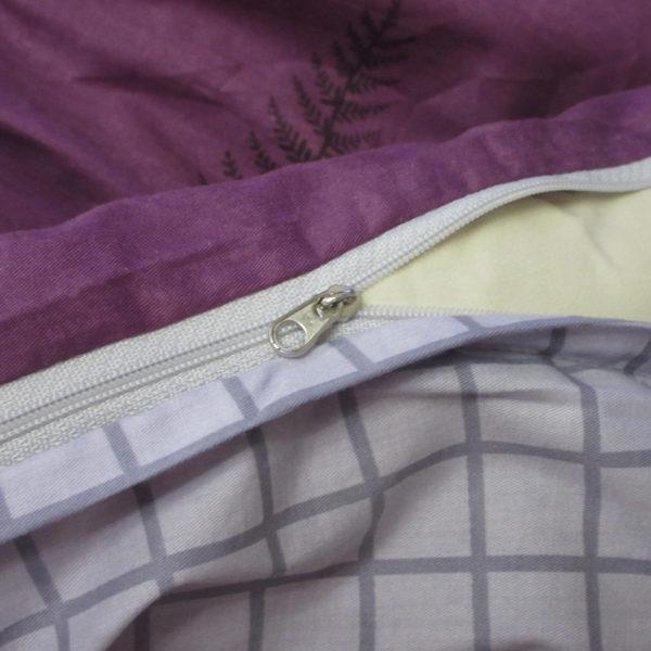 Комплект постельного белья с компаньоном S309 5 Постельный комплект
