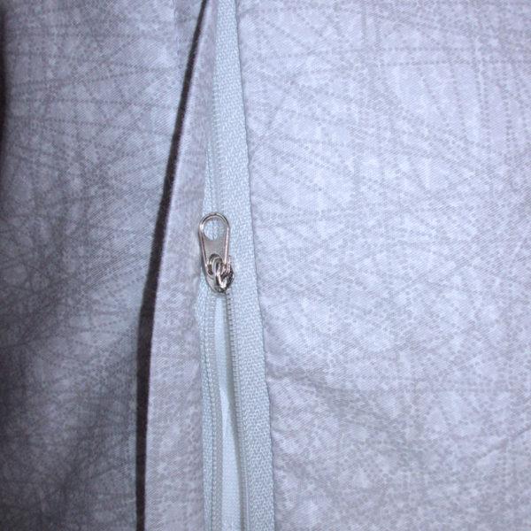 Комплект постельного белья с компаньоном S310 4 Постельный комплект