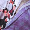 Комплект постельного белья с компаньоном S310 10 Постельный комплект