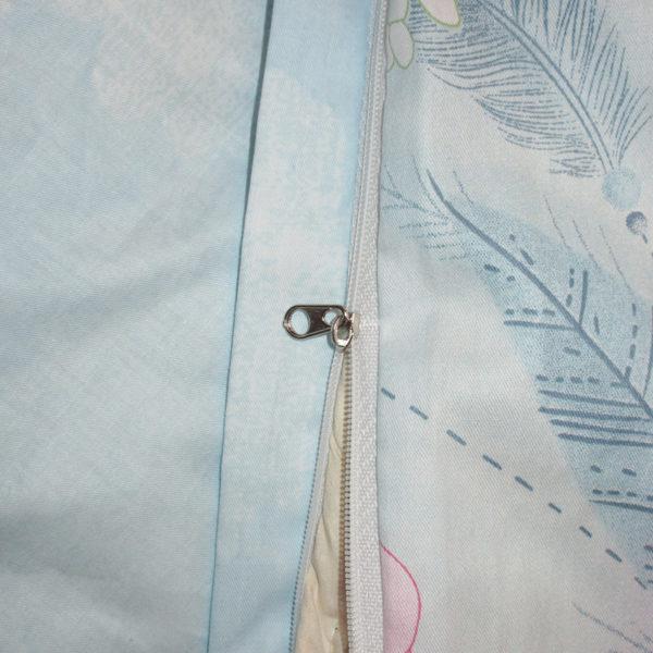 Комплект постельного белья с компаньоном S312 5 Постельный комплект