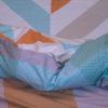 Комплект постельного белья с компаньоном S314 6 Постельный комплект