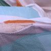 Комплект постельного белья с компаньоном S314 9 Постельный комплект