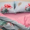 Комплект постельного белья с компаньоном S315 7 Постельный комплект