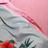 Комплект постельного белья с компаньоном S315 9 Постельный комплект