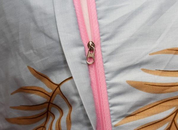 Комплект постельного белья с компаньоном S315 5 Постельный комплект