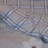 Комплект постельного белья с компаньоном S316 6 Постельный комплект