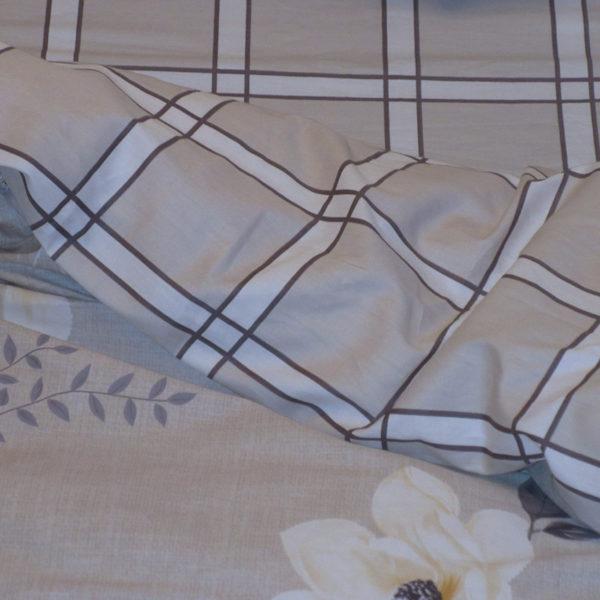Комплект постельного белья с компаньоном S316 1 Постельный комплект