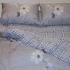Комплект постельного белья с компаньоном S316 7 Постельный комплект