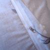 Комплект постельного белья с компаньоном S316 9 Постельный комплект
