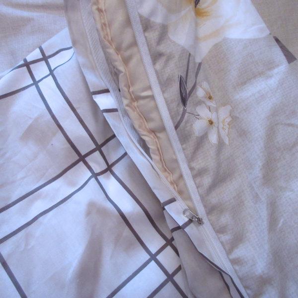 Комплект постельного белья с компаньоном S316 5 Постельный комплект