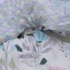 Комплект постельного белья с компаньоном S319 6 Постельный комплект