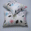 Комплект постельного белья с компаньоном S319 8 Постельный комплект