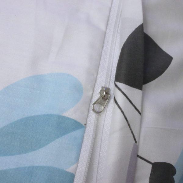 Комплект постельного белья с компаньоном S319 4 Постельный комплект