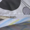 Комплект постельного белья с компаньоном S319 10 Постельный комплект