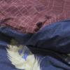 Комплект постельного белья с компаньоном S320 6 Постельный комплект