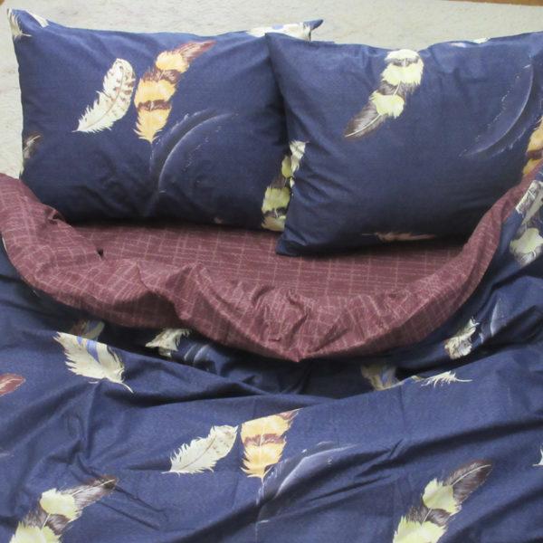 Комплект постельного белья с компаньоном S320 2 Постельный комплект